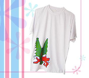 ma小店外贸春装25 30,韩版手绘衫