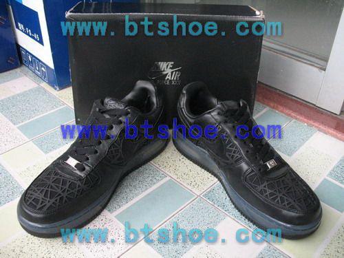 新款手工鞋垫 花样八角花样