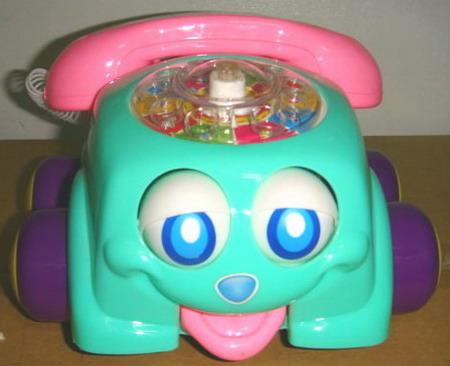 益智玩具,遥控飞机和迪士尼小凳子上架了,8月16号更新了