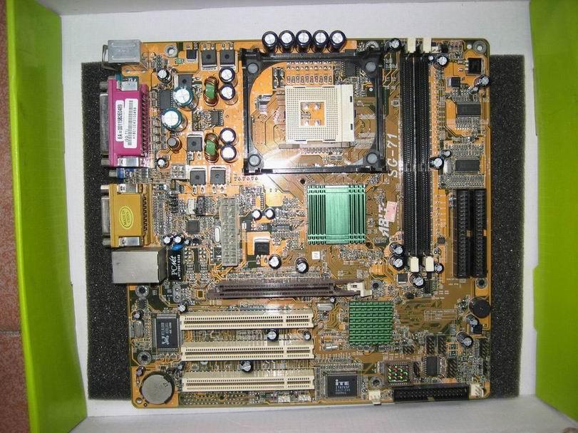 惠普tpn0118拆机图解