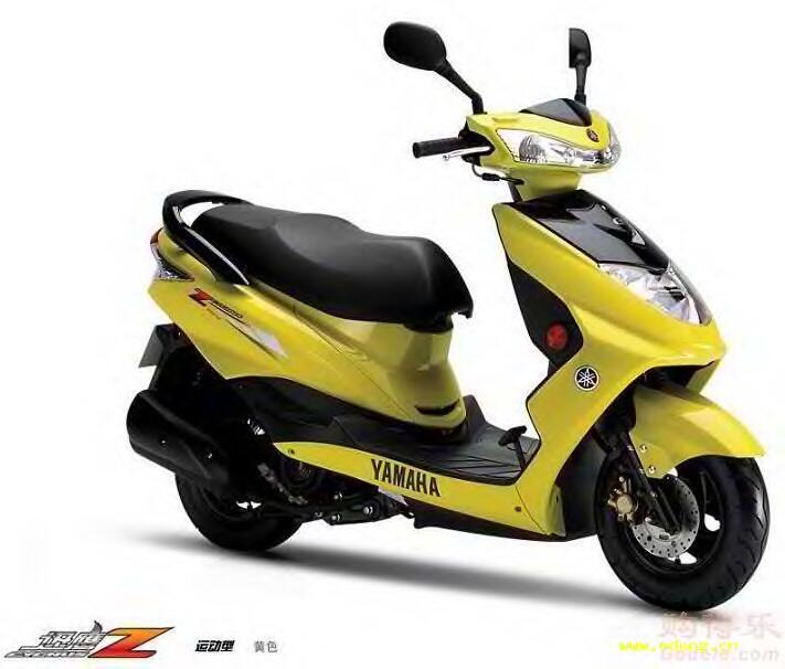 特低价销售品牌摩托车图片