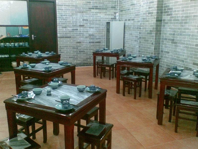 """东方书城直入200米,侧门""""捞记""""紫砂锅饭新开张期间,10元/饭.正啊图片"""