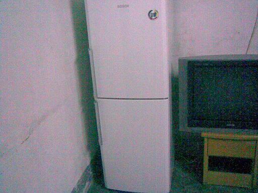 冰箱的感温器_冰箱感温器在哪里