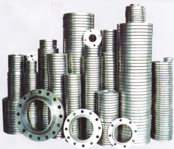 专业生产 销售不锈钢工业焊管 管件 旗杆