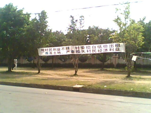 手机文字壁纸白底黑字-此主题相关图片如下:-今天经过夏南时见到村里挂满了白底黑字的横